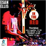IN THE RED EP 58 ON MOTIONFM.COM