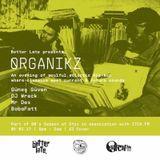 Organikz: Styz Mix 1.3