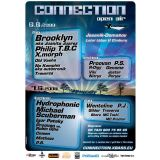 DJ_PS_Connection_MIX_2008