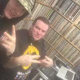 trim mix  special edition mixlr top 15 ydb interview tribute love bug starski  + reggae meets hiphop