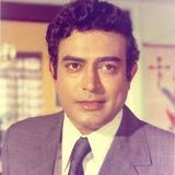 """Thakur"" - The most versatile Bollywood actor with fond memories"