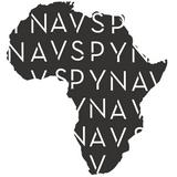 DOPE AFRO-MIXTAPE PART #1 -SPYNAV