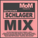 DJ MoM Deutscher Schlager Mix 2