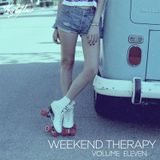 Weekend Therapy Volume Eleven