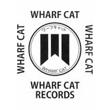 Press Play: Wharf Cat Records