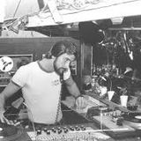 ROY THODE live at paradise garage, new york 20.10.1979