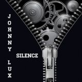 Johnny Lux - Silence