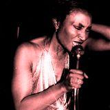 Tonie Walsh remembers Viola Wills 1987 performance at Flikkers...
