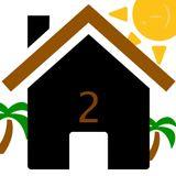 [HOUSE] One Eyed Jack - House of Summer (part 2)