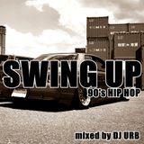 Swing Up 90's HIP HOP / May 22 2019 / HIP HOP / 90's / 90's HIP HOP / Chillout / Sampling / SOUL