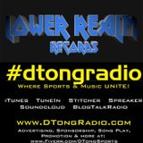 Multi-Track Indie Music Showcase from 'LOWER REALM' ft Zkunk- Powered by MetalPrintDesigns.com