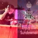 Terio - Sundowner (Closing Set)