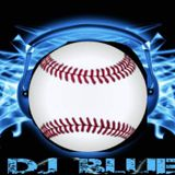 Pop/Hip-Hop/Country DJ Mix