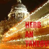 Casual-Breakin' - Herb-An Takover