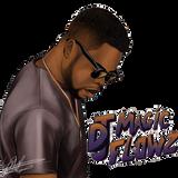Naija Afrobeat Vibes 4.0 by DJ MAGIC FLOWZ