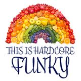 This Is Hardcore Funky