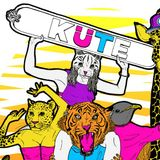 KÜTE @ Bar 78 - Mixed Live by Michael Quiney