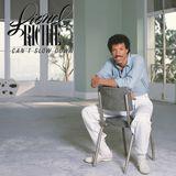 Episode 29: Lionel Richie - Can't Slow Down