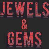 Jewels & Gems show episode 110