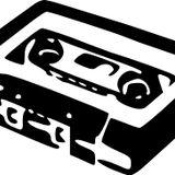 """Mix On Funny House (""""Прекрасный, замечательный микс DJ Spider'а..."""")"""