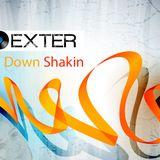 Dexter - Down Shakin