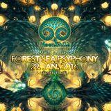 MoonChild - Forest Sea Symphony [29/30.01.2016]