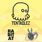 Tentaclez @ Habitat Festival 2016 (Re-Recorded)