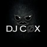 ║Mix Saya Caporales - DJ cox ║
