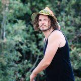 Sun Matt - South American Nativetronica