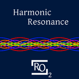 Harmonic Resonance 03