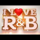I LOVE R&B MIX