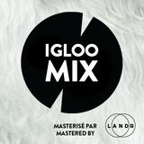 Lexis & Dr. Love - Igloofest 2016 Promo Mix