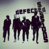 Defected Sessions (Local, Unheard & xclusiv) Part 5