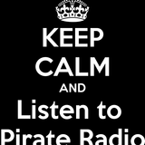 dotPE - Only EDM #010 (The Pirate Radio Station Mix Vol. 01)