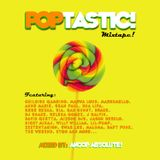 Anoop Absolute! Feat. Various - Poptastic 2018 (Mixtape)
