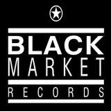 Nicky BlackMarket - 'On the Go' & 'HardCore' Studio Mixes - HardCore Vol.17