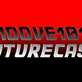 Smoove1011 Futurecast E018