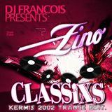 zino - kermis trance edition 2002