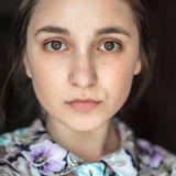 Ľubica Martincová - Prvý dovolenkový foťák, 16 rokov a holé baby v sene