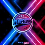Mixture 2013 House Mix