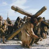 Personality of Jesus-Truthful
