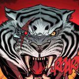 Jungle Battle : Ragga Jungle Vs Classic DnB Anthems - April 2019