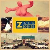 ZoneOneRadio - #ZoneOneDigest - Nudity and Cheese