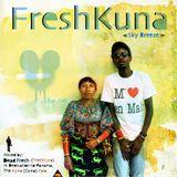 Dead Fresh (Dj Nunas) - FreshKuna