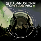 DJ Sandstorm - 3FM Yearmix 2014