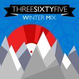 threesixtyfive Winter Mix
