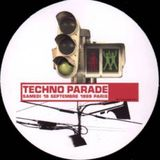 Laurent Hô + Micropoint @ Techno Parade 1999 (18-09-1999)