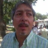 DANIEL SUCCI (Secretario Gremial del SOEA); NOVEDADES ACEITERAS 03-07-2015