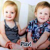 Play! The 2012 Wyatt Holiday Mixtape