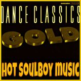 dance classics special  with hard to find!!2